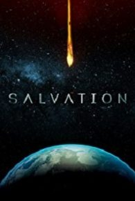 Salvation Season 02 Watch Full Episode Online Free