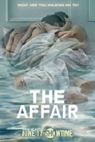 The Affair Season 04 | Episode 01-10