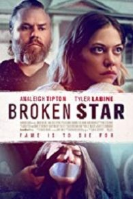 Watch Broken Star (2018) Full Movie Online Free