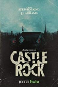 Watch Castle Rock Season 01 Full Episodes Online Free