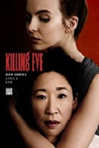 Killing Eve Season 01 Watch Full Episodes Online Free