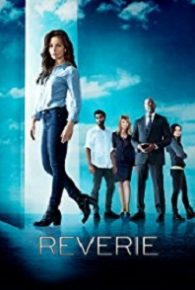 Watch Reverie Season 01 Full Episodes Online Free