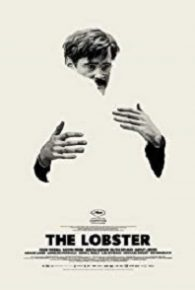 Watch The Lobster (2015) Full Movie Online Free