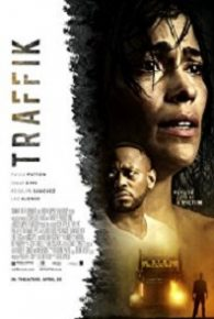 Traffik (2018) Watch Full Movie Online Free