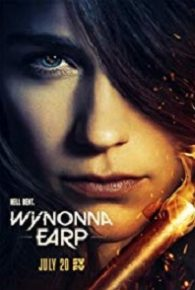 Watch Wynonna Earp Season 03 Full Episodes Online Free