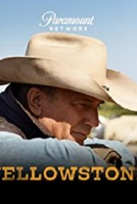 Yellowstone Season 01 Watch Full Episodes Online Free