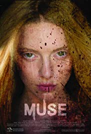 Watch Muse (2017) Full Movie Online Free