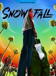 Watch Snowfall Season 01 Full Episodes Online Free