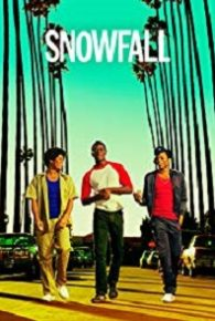 Watch Snowfall Season 02 Full Episodes Online Free