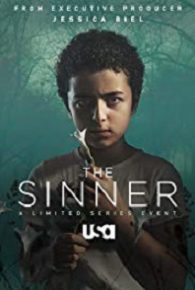 Watch The Sinner Season 02 Full Episodes Online Free
