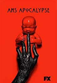 Watch American Horror Story Season 08 Full Episodes Online Free