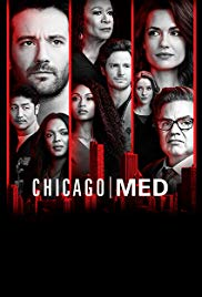 Chicago Med Season 04