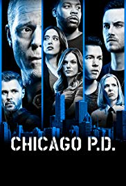 Watch Chicago P.D. Season 06 Full Episodes Online Free
