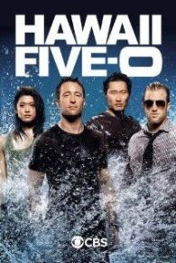 Watch Hawaii Five-0 Season 09 Full Episodes Online Free