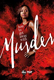 Watch How to Get Away with Murder Season 05 Full Movie Online Free