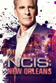 Watch NCIS: New Orleans Season 05 Full Episodes Online Free
