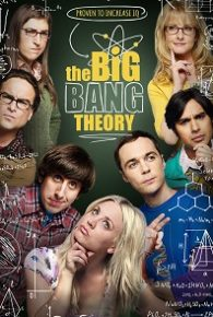 Watch The Big Bang Theory Season 12 Full Episodes Online Free