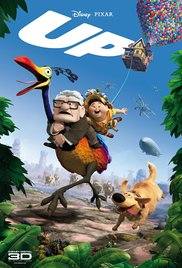 Watch Up (2009) Full Movie Online Free