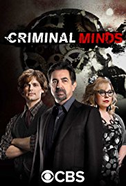 Watch Criminal Minds Season 14 Full Episodes Online Free