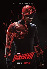 Watch Daredevil Season 03 Full Episodes Online Free