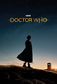 Watch Doctor Who Season 11 Full Episodes Online Free