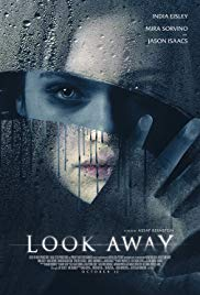 Watch Look Away (2018) Full Movie Online Free