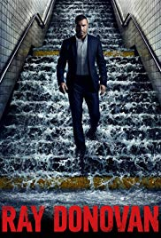 Watch Ray Donovan Season 06 Full Episodes Online Free