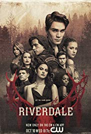 Watch Riverdale Season 03 Full Episodes Online Free