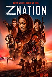Watch Z Nation Season 05 Full Episodes Online Free