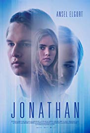 Watch Jonathan (2018) Full Movie Online Free
