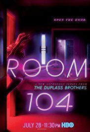 Watch Room 104 Season 02 Full Episodes Online Free