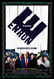 Watch Enron: The Smartest Guys in the Room (2005) Full Movie Online Free
