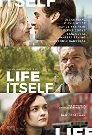 Watch Life Itself (2018) Full Movie Online Free