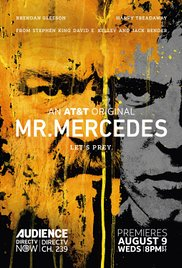 Watch Mr. Mercedes Season 01 Full Episodes Online Free