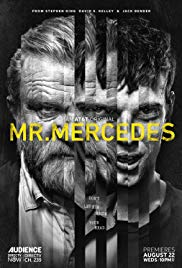 Watch Mr. Mercedes Season 02 Full Episodes Online Free