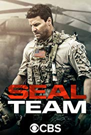 Watch SEAL Team Season 02 Full Episode 02 Online Free