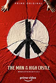 The Man in the High Castle Season 03