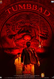 Watch Tumbbad (2018) Full Movie Online Free