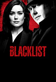 Watch The Blacklist Season 06 Full Episodes Online Free