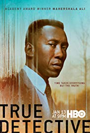 Watch True Detective Season 03 Full Episodes Online Free