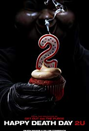 Watch Happy Death Day 2U (2019) Full Movie Online Free