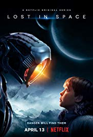 Watch Lost in Space Season 01 Full Episodes Online Free