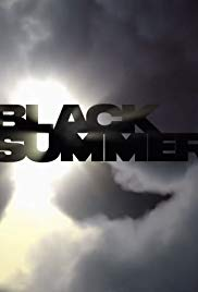 Black Summer Season 01