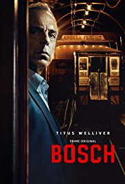 Watch Bosch Season 04 Online Free