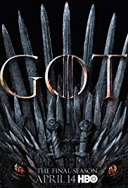 Watch Game of Thrones Season 08 Full Episodes Online Free