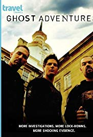 Watch Ghost Adventures Season 18 Full Episodes Online Free
