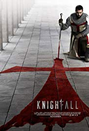 Watch Knightfall Season 02 Full Episodes Online Free