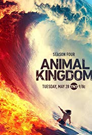 Watch Animal Kingdom Season 04 Online Free