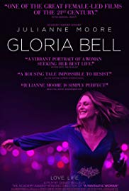 Watch Gloria Bell (2018) Online Free