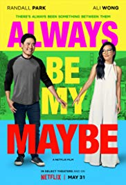 Watch Always Be My Maybe (2019) Online Free